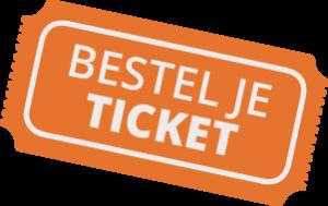 Klik hier om je tickets te bestellen